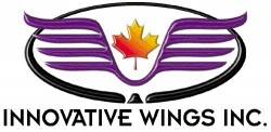 Innovative Wings Inc